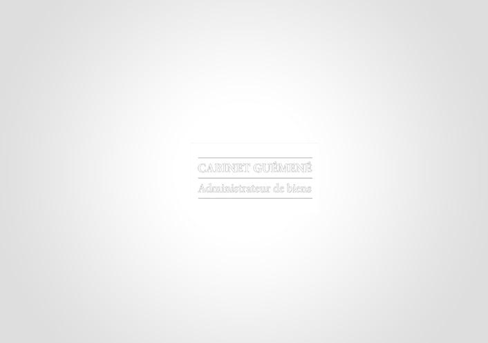 A vendre Vertou 440064926 Cabinet guemene